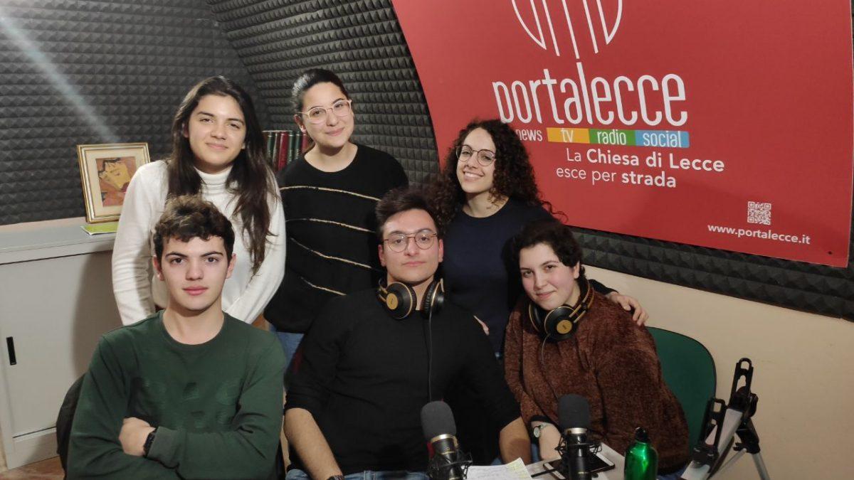 #facciamoscuola – Una radio degli studenti per gli studenti!