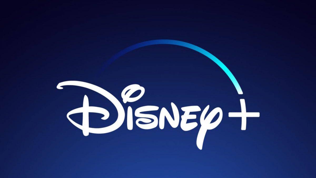 I classici Disney e il politically correct